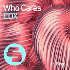 EDX - WHO CARES